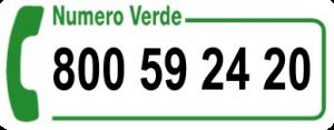numeroverde-1
