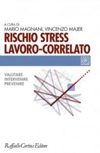 rischio-stress-lavoro-correlato-998