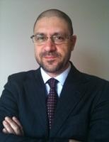 Carlo Bisio