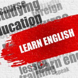 iosh english course