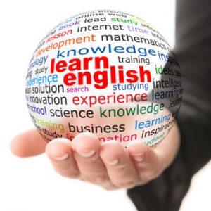 nebosh english course
