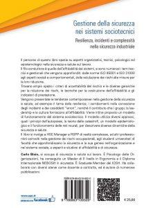 gestione-sicurezza-sistemi-sociotecnici-bisio-prima-copertina